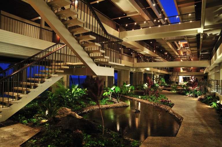 mauna-kea-beach-hotel